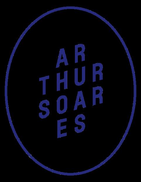 Arthur Soares